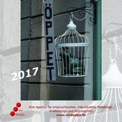 kalender_17_seite1.jpg