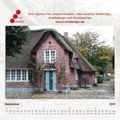 kalender_17_seite10.jpg