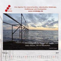 kalender_17_seite3.jpg