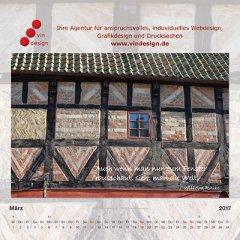 kalender_17_seite4.jpg