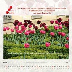 kalender_17_seite5.jpg