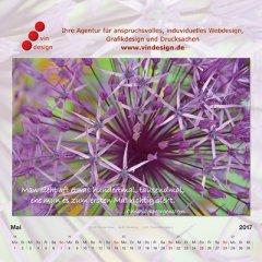 kalender_17_seite6.jpg