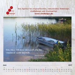 kalender_17_seite7.jpg