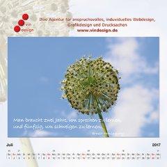 kalender_17_seite8.jpg