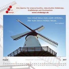 kalender_17_seite9.jpg