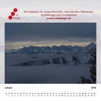 kalender_2019_02.jpg