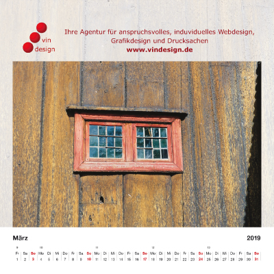 kalender_2019_04.jpg