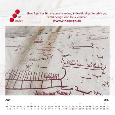 kalender_2019_05.jpg