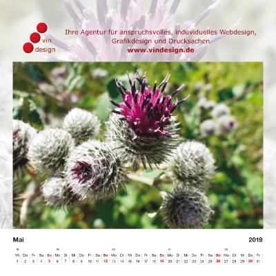 kalender_2019_06.jpg