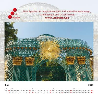 kalender_2019_07.jpg