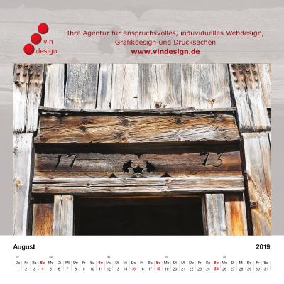 kalender_2019_09.jpg