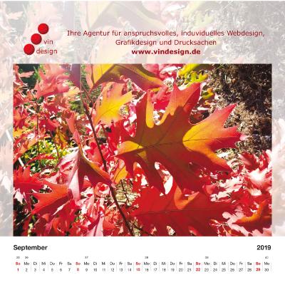 kalender_2019_10.jpg