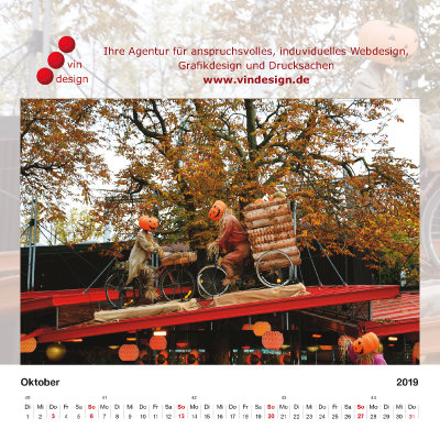 kalender_2019_11.jpg