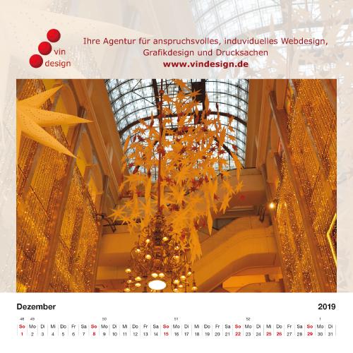 kalender_2019_13.jpg